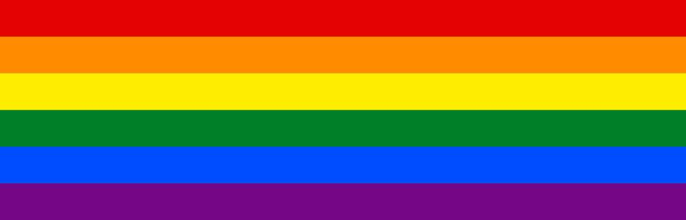 Image result for lgbtq