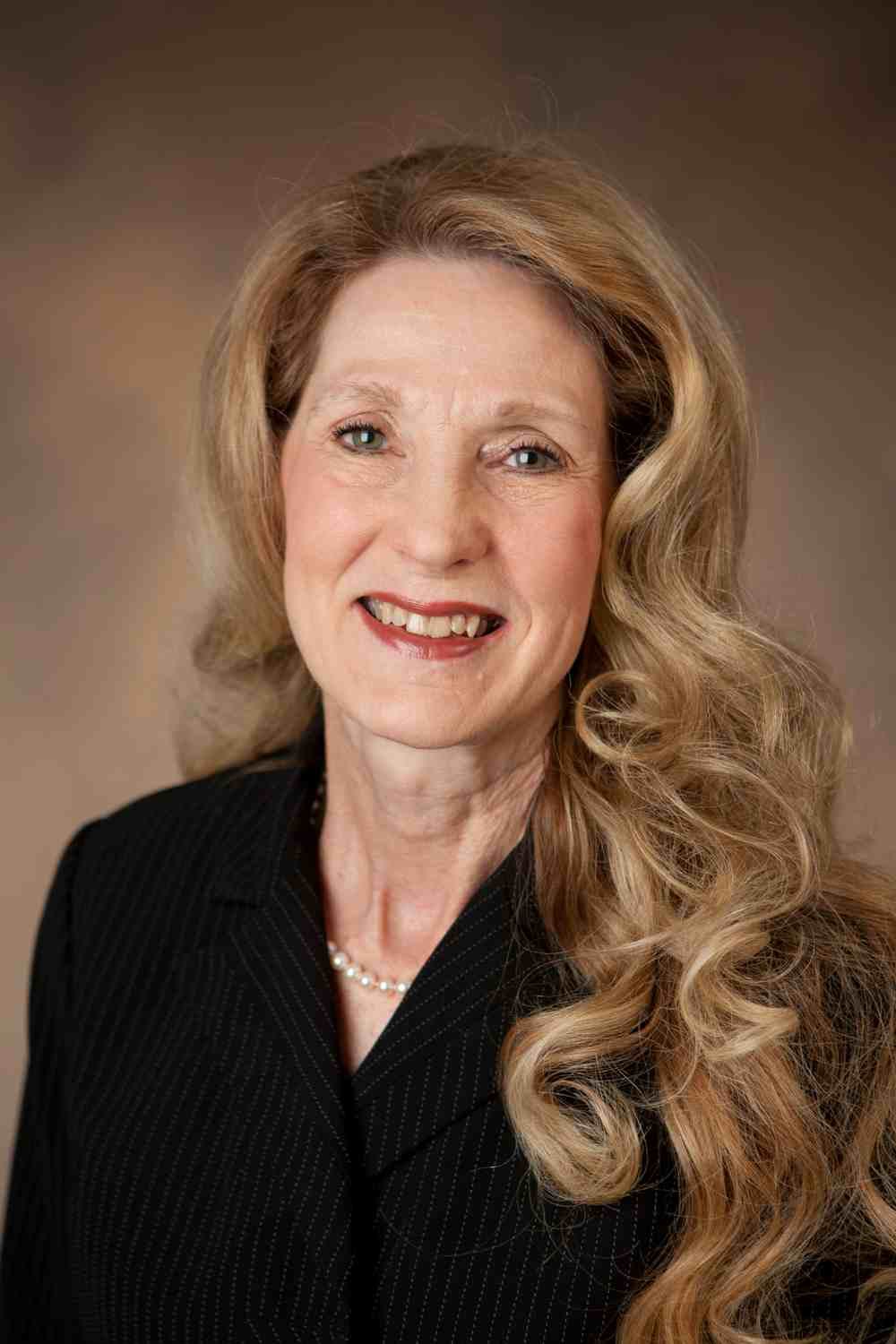 Dean Cynthia McCurren Named Chair-Elect for AACN Board of Directors
