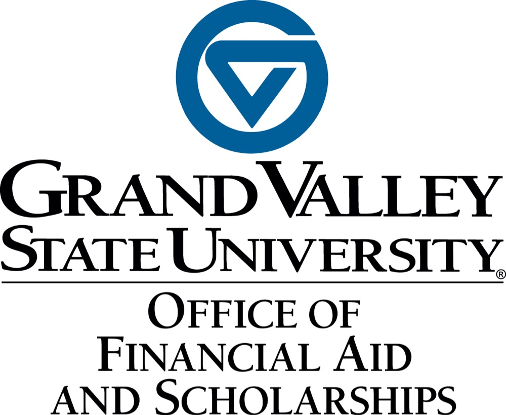 GVSU Office of Financial Aid and Scholarships