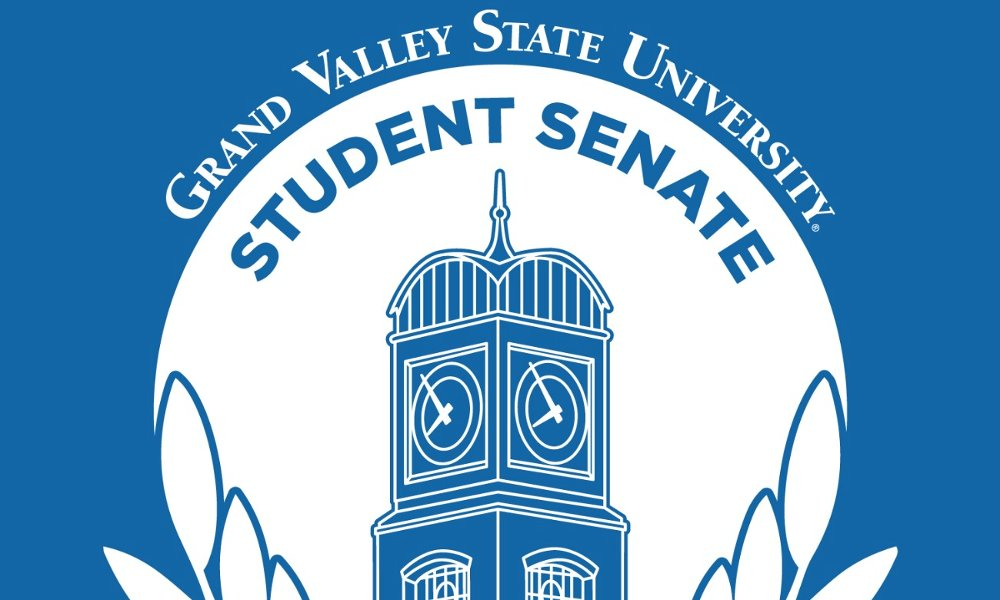 Student Senate General Assembly 4/22