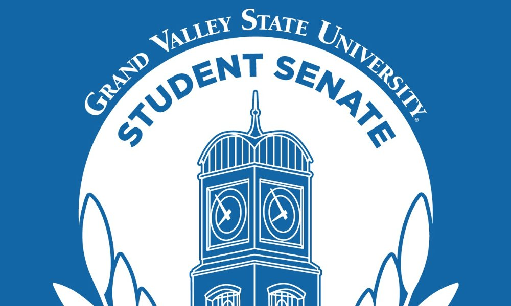 Student Senate General Assembly 1/28
