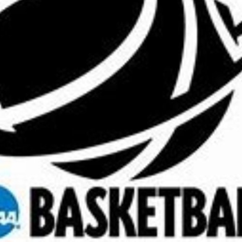 Unwind from the Grind: NCAA Basketball