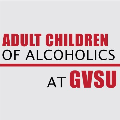 Virtual Adult Children of Alcoholic or Otherwise Dysfunctional Families (ACA)