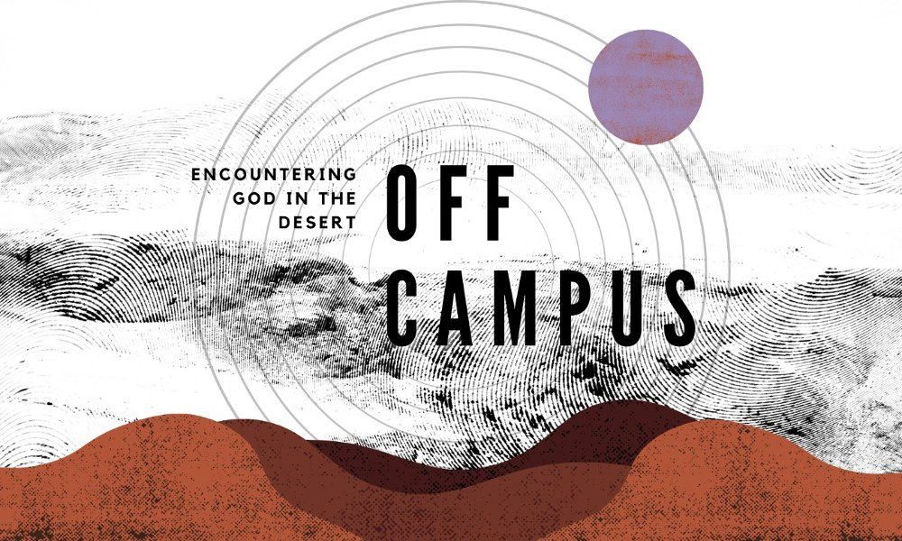 The Well - Off Campus