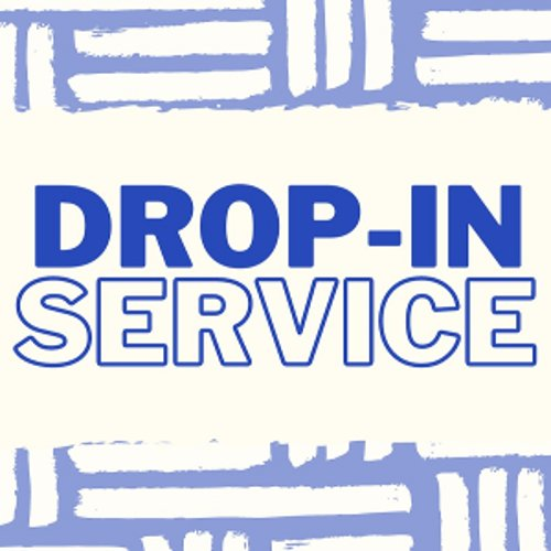 Drop-In Service
