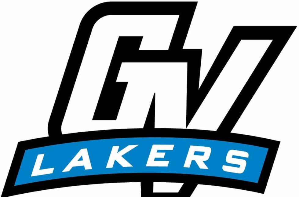 Grand Valley Athletics Game and Event Operations Intern