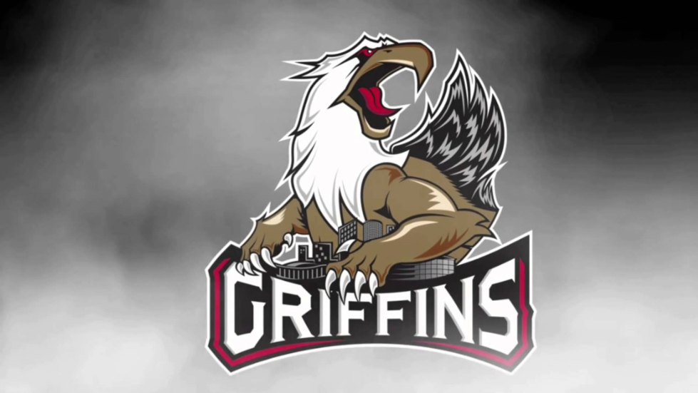 Griffins Game Night Internship