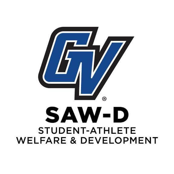 Associate Director of Athletics for Student-Athlete Welfare & Development