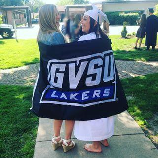Does Grand Valley State University or Michigan State University have pre pharmacy?