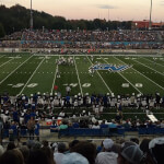 Saturday night football at Lubbers &#x23&#x3b;lakerforalifetime. &#x23&#x3b;gogvsu &#x23&#x3b;GameDay https&#x3a&#x3b;&#x2f&#x3b;&#x2f&#x3b;t.co&#x2f&#x3b;1Wbbzztmxo