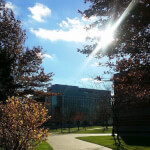 Fall on campus is my favorite time&#x21&#x3b; &#xd83d&#x3b;&#xde0d&#x3b; Can&#x27&#x3b;t wait for all the leaves to change&#x21&#x3b; &#x23&#x3b;gvsu &#x23&#x3b;lakereffect &#x23&#x3b;lakerforalifetime https&#x3a&#x3b;&#x2f&#x3b;&#x2f&#x3b;t.co&#x2f&#x3b;sHhUHTnl8W