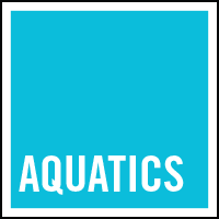 Aquatics button 1