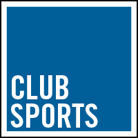 club sports button 1