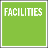Facilities button 1