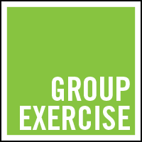 Group Exercise button 1