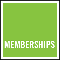 Membership button 1