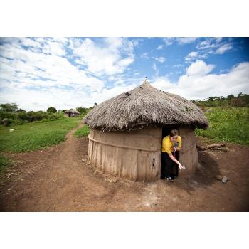 Tanzania: Culture, Teaching and Education Photo