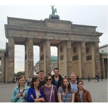 Germany / Poland: History Photo